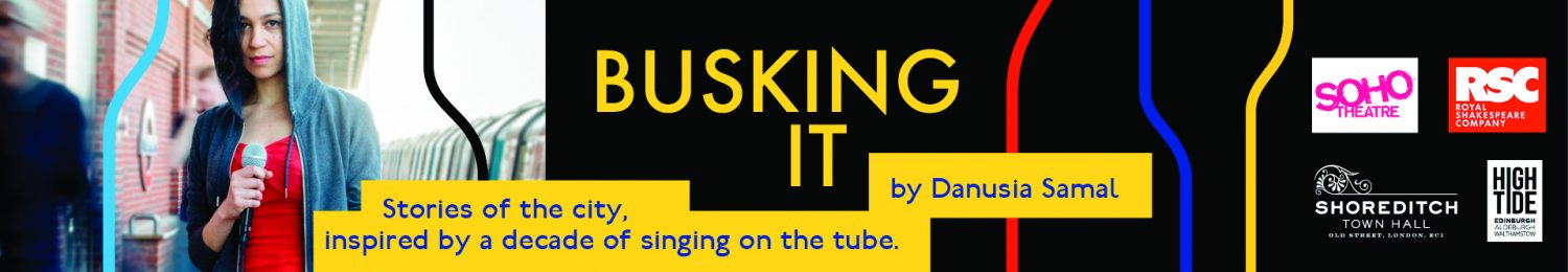 cropped-busking-it-web-banner13.jpg